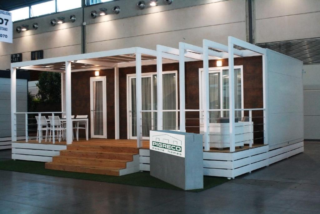 pigreco-mobile-homes-move